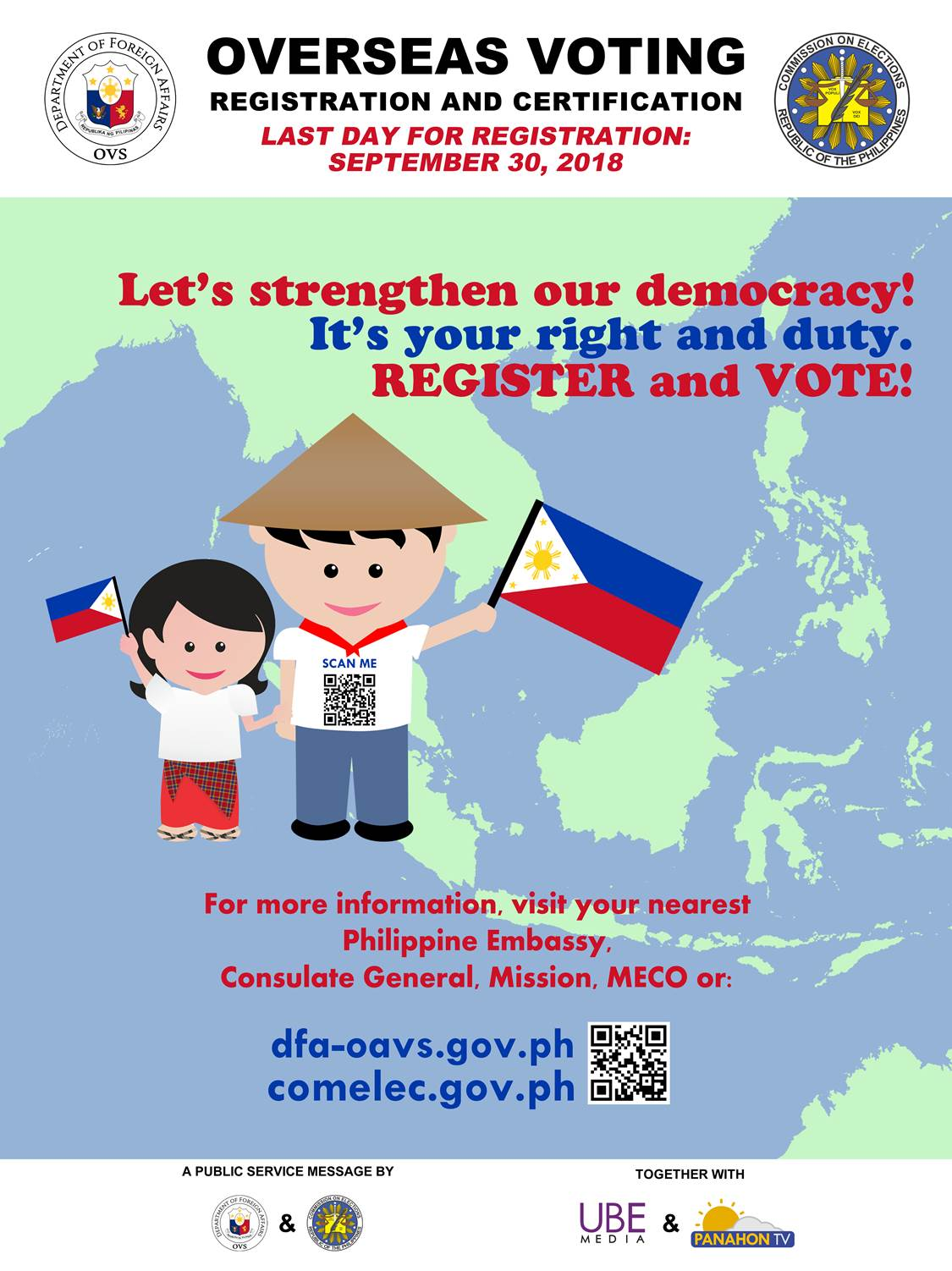 Christmas gift ideas for him philippines embassy